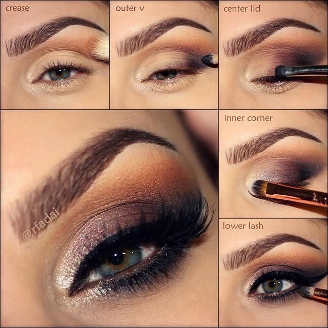 158675-step-by-step-eye-makeup