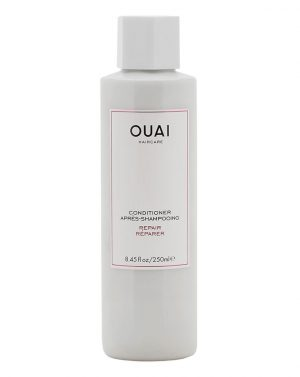 Ouai Repair Conditioner