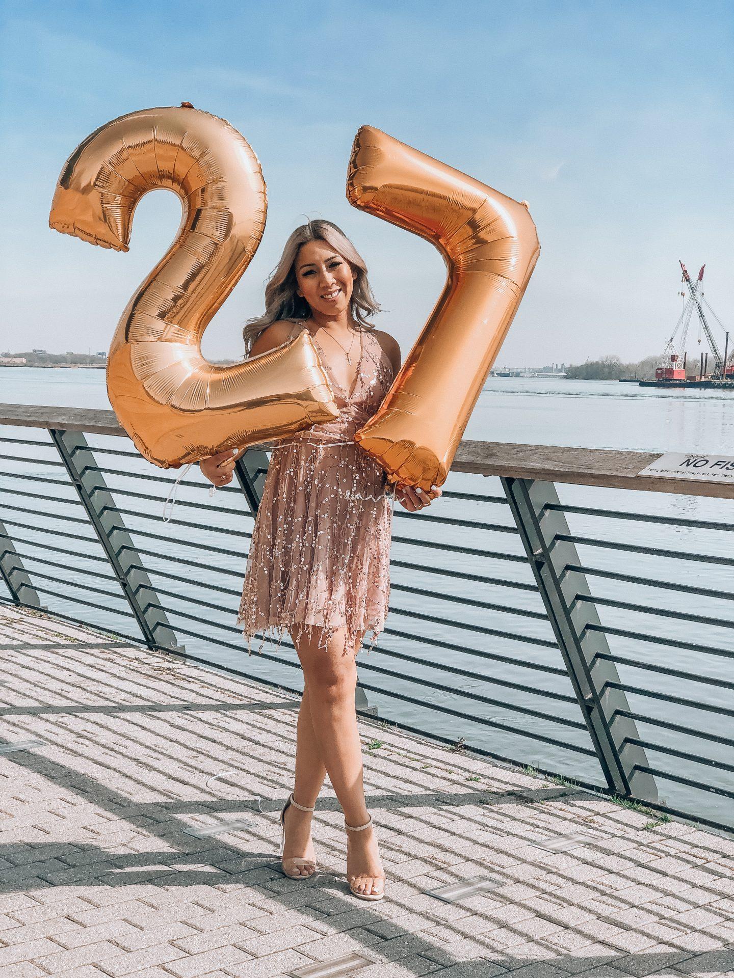 Hello 27